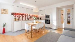 [:pt]Apartamento para alugar Chiado Lisboa Feels Like Home[:]