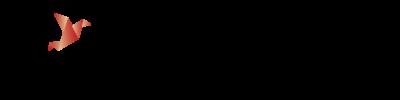 FLH-HR-curvas-01