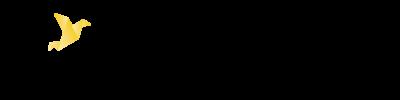 FLH-Medium-Term-curvas-01