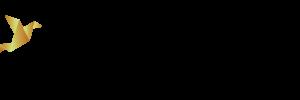 flh-logo2