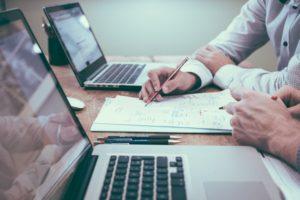 [:pt]Serviços contabilidade para Alojamento Local e Airbnb FLH[:]