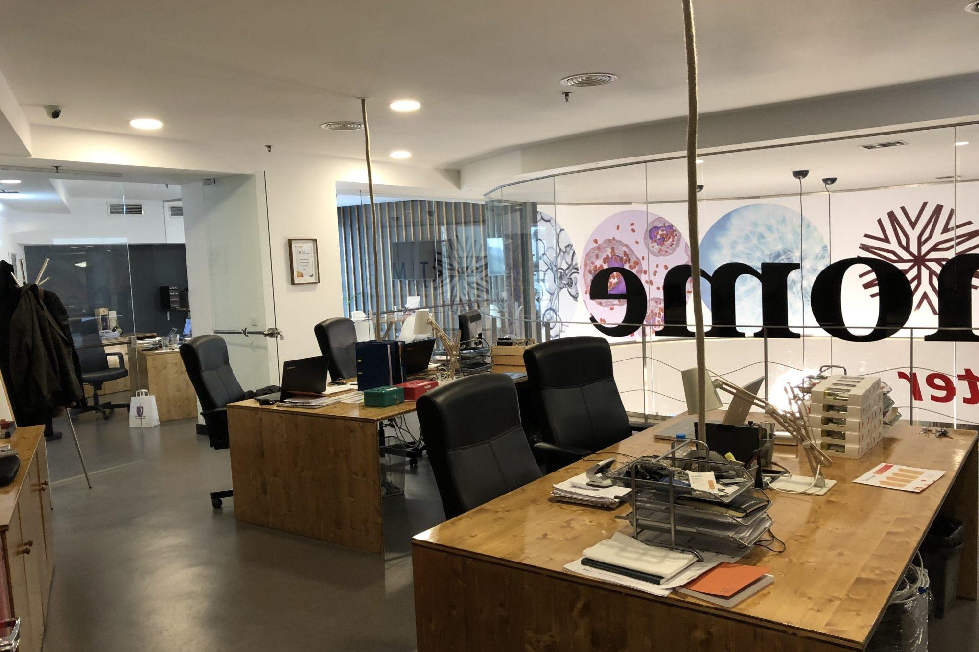[:pt]Empresa Gestão Airbnb Porto[:]