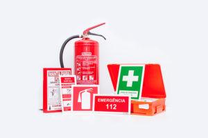 [:pt]Kit emergência Alojamento local FLH[:]